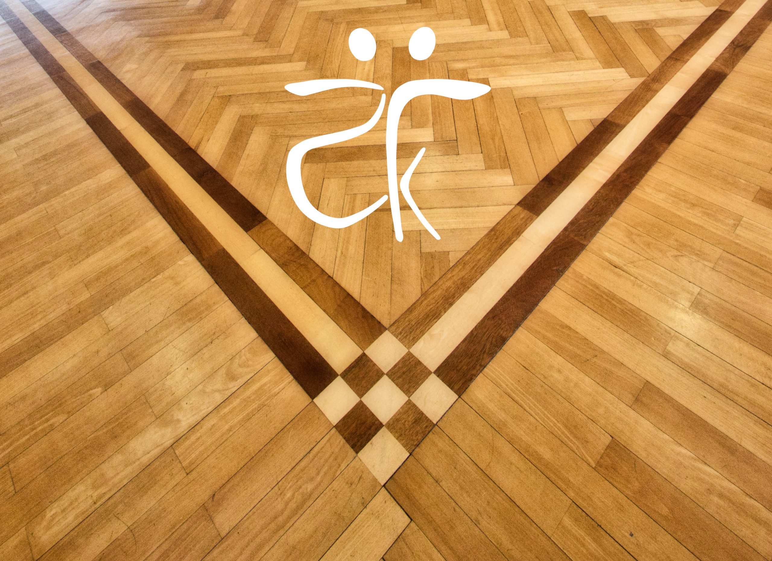 Tanzclub Konstanz Newsletter