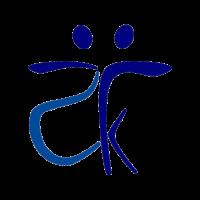 TCK-Logo-blau-blau-blog